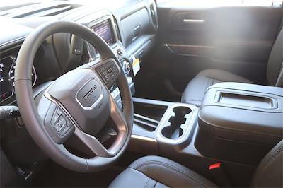 2021 GMC Sierra 1500 Crew Cab 4x4, Pickup #211368 - photo 8