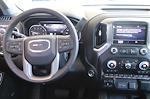 2021 GMC Sierra 1500 Crew Cab 4x4, Pickup #211368 - photo 12