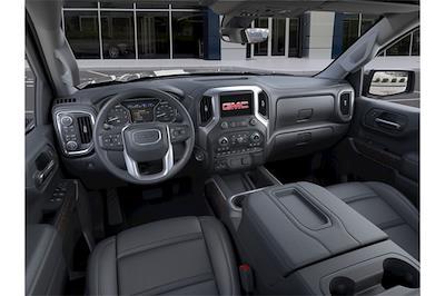 2021 GMC Sierra 1500 Crew Cab 4x4, Pickup #211381 - photo 13