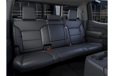 2021 GMC Sierra 1500 Crew Cab 4x4, Pickup #211381 - photo 15