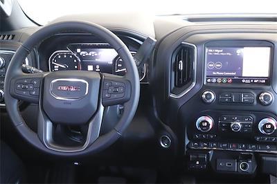 2021 GMC Sierra 1500 Crew Cab 4x4, Pickup #211385 - photo 12