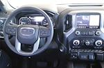2021 GMC Sierra 1500 Crew Cab 4x4, Pickup #211387 - photo 12