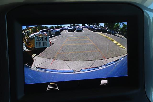 2021 GMC Sierra 1500 Crew Cab 4x2, Pickup #211390 - photo 15