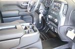 2021 GMC Sierra 1500 Crew Cab 4x2, Pickup #211390 - photo 13