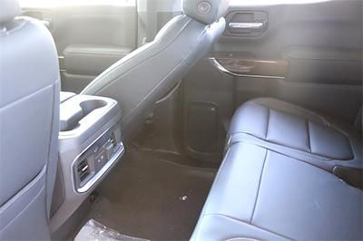 2021 GMC Sierra 1500 Crew Cab 4x4, Pickup #211398 - photo 10