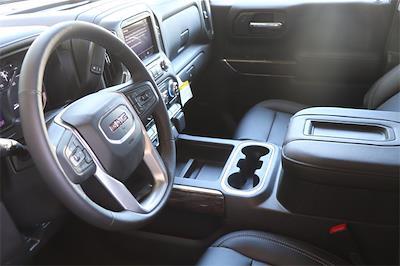 2021 GMC Sierra 1500 Crew Cab 4x4, Pickup #211398 - photo 8