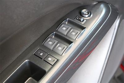 2021 GMC Canyon Crew Cab 4x4, Pickup #211413 - photo 14