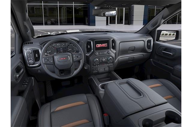 2021 Sierra 1500 Crew Cab 4x4,  Pickup #211510 - photo 13