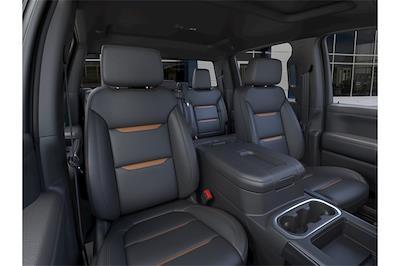 2021 Sierra 1500 Crew Cab 4x4,  Pickup #211510 - photo 14