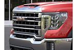 2022 Sierra 2500 Crew Cab 4x4,  Pickup #220008 - photo 14