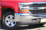 2018 Silverado 1500 Crew Cab 4x2,  Pickup #5891 - photo 3