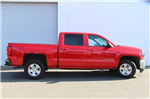 2018 Silverado 1500 Crew Cab 4x2,  Pickup #5891 - photo 5