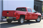 2018 Silverado 1500 Crew Cab 4x2,  Pickup #5891 - photo 2