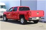 2018 Silverado 1500 Crew Cab 4x2,  Pickup #5891 - photo 7
