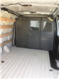 2017 Savana 2500,  Empty Cargo Van #5920 - photo 12