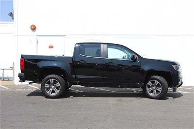 2015 Colorado Crew Cab 4x2,  Pickup #6069 - photo 5