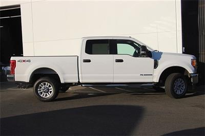 2017 F-250 Crew Cab 4x4,  Pickup #6134 - photo 5