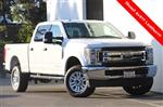 2017 F-250 Crew Cab 4x4,  Pickup #6134 - photo 1