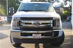 2017 F-250 Crew Cab 4x4,  Pickup #6134 - photo 4