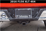 2016 F-150 Super Cab 4x4 Pickup #16F1087 - photo 22
