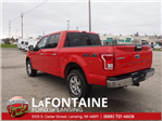 2016 F-150 Super Cab 4x4 Pickup #16F1138 - photo 55