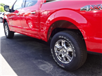 2016 F-150 Super Cab 4x4 Pickup #16F1138 - photo 48
