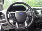 2016 F-150 Super Cab 4x4, Pickup #16F1139 - photo 13