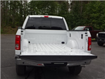 2016 F-150 Super Cab 4x4, Pickup #16F1139 - photo 38
