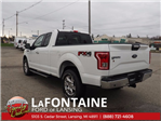 2016 F-150 Super Cab 4x4, Pickup #16F1139 - photo 48