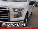2016 F-150 Super Cab 4x4, Pickup #16F1139 - photo 52