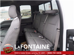2016 F-150 Super Cab 4x4, Pickup #16F1139 - photo 55