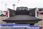 2016 F-150 Super Cab Pickup #16F624 - photo 17