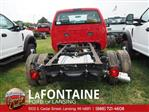 2016 F-450 Regular Cab DRW 4x2,  Cab Chassis #16F856 - photo 5