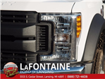 2017 F-550 Super Cab DRW 4x2,  Cab Chassis #17F1030 - photo 10