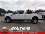 2017 F-350 Super Cab 4x4,  Pickup #17F1034 - photo 7
