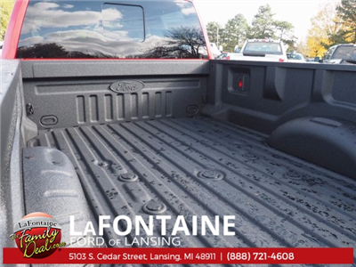 2017 F-350 Crew Cab 4x4 Pickup #17F1036 - photo 13