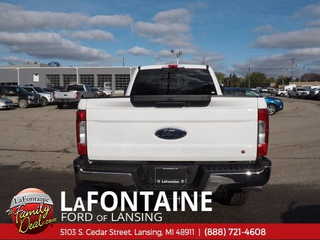 2017 F-350 Crew Cab 4x4, Pickup #17F1042 - photo 13