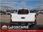 2017 F-350 Crew Cab 4x4, Pickup #17F1042 - photo 6
