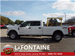 2017 F-350 Crew Cab 4x4, Pickup #17F1042 - photo 7