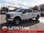 2017 F-350 Crew Cab 4x4, Pickup #17F1042 - photo 1