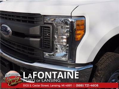 2017 F-250 Regular Cab 4x4 Pickup #17F1046 - photo 23