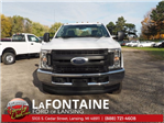 2017 F-250 Regular Cab 4x4 Pickup #17F1046 - photo 22