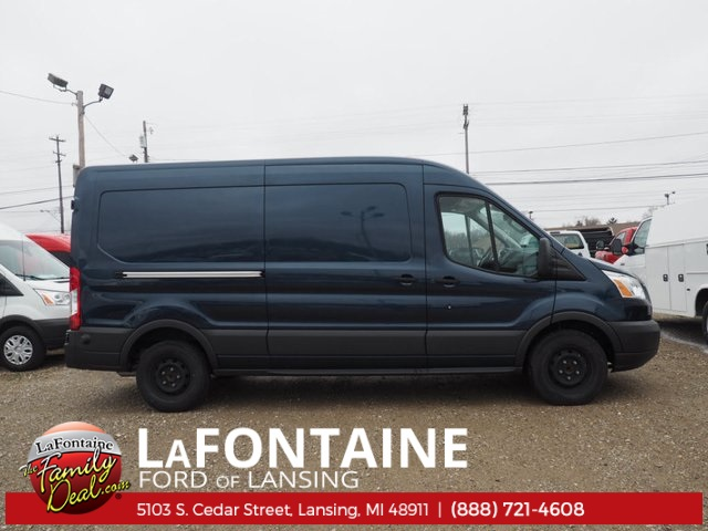 2017 Transit 150, Cargo Van #17F1050 - photo 3