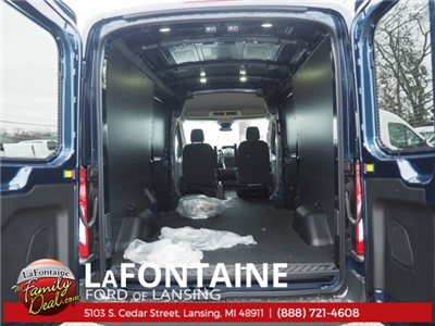 2017 Transit 150, Cargo Van #17F1050 - photo 2