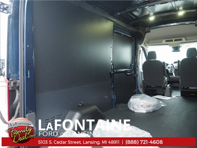 2017 Transit 150, Cargo Van #17F1050 - photo 12