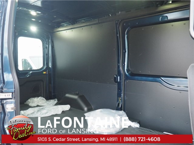 2017 Transit 150, Cargo Van #17F1050 - photo 14