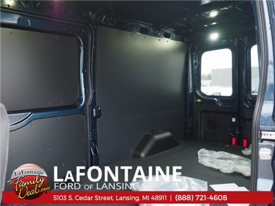 2017 Transit 150, Cargo Van #17F1050 - photo 19