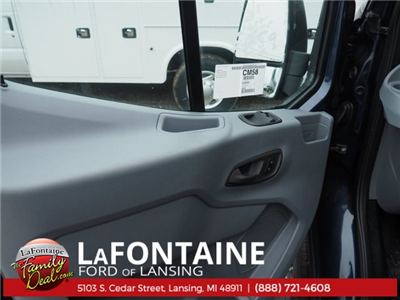 2017 Transit 150, Cargo Van #17F1050 - photo 20