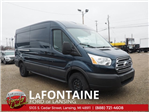 2017 Transit 150, Cargo Van #17F1050 - photo 1