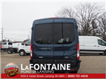 2017 Transit 150, Cargo Van #17F1050 - photo 5